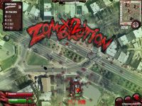 Zombilution [Repack]